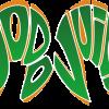 Logo of Dodo Juice