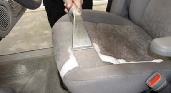 Deep Cleaning Fabric Detailingwiki The Free Wiki For
