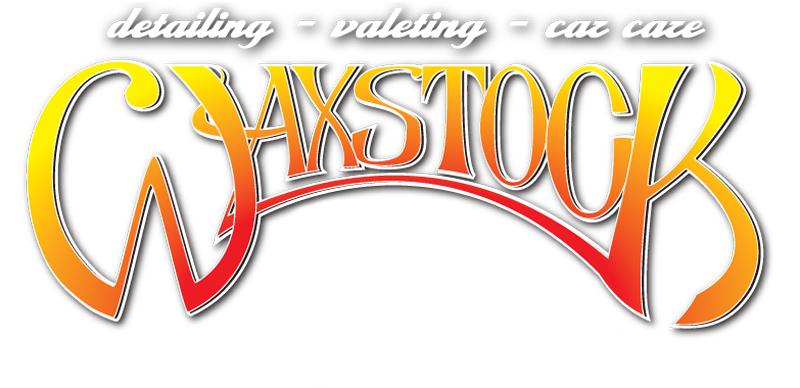 Waxstock
