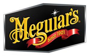 meguiars logo detailingwiki the free wiki for detailers rh detailingwiki org meguiars logo vector meguiar's logo