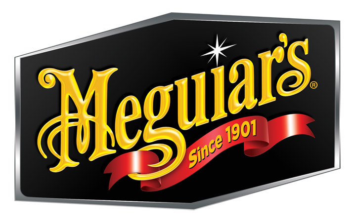 meguiars detailingwiki the free wiki for detailers