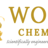 Wolf's Chemical logo