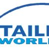 DetailingWorld logo