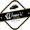 Wowo's logo