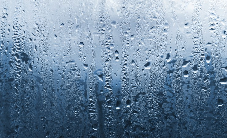 What Is Condensation Detailingwiki The Free Wiki For
