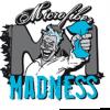 Microfiber Madness logo