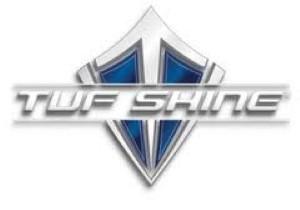 Tuf Shine logo