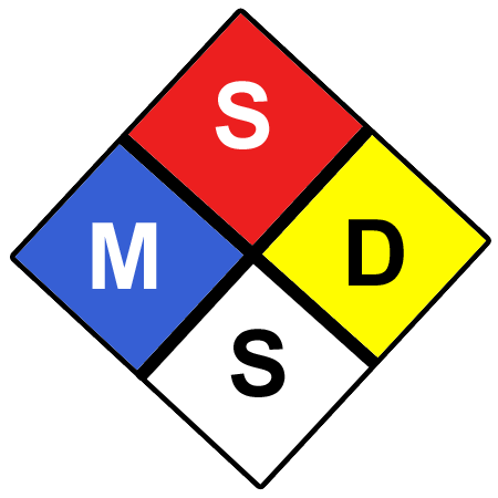 whmis labels template - what is msds sds whmis psds detailingwiki the free
