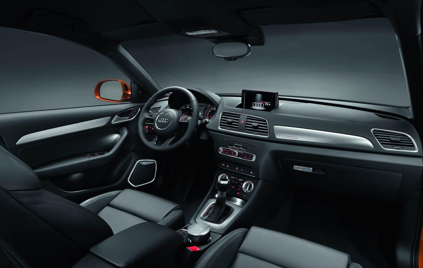 fiber x photo with vinyl youtube how car of to trim interior wrap carbon