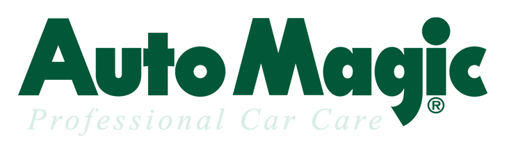 Auto Magic Logo