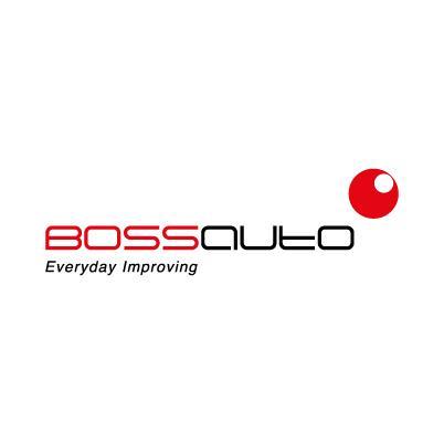 Bossauto logo