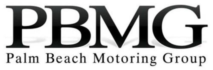 Palm Beach Motoring Group