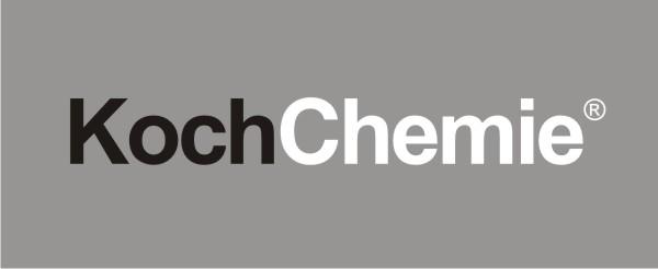 Koch-Chemie Logo