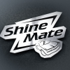 ShineMate logo