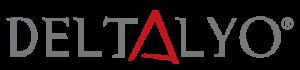 Deltalyo logo