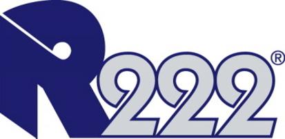 R222 Logo