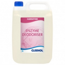 Enzyme Cleaner