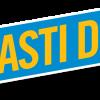 Plasti Dip logo