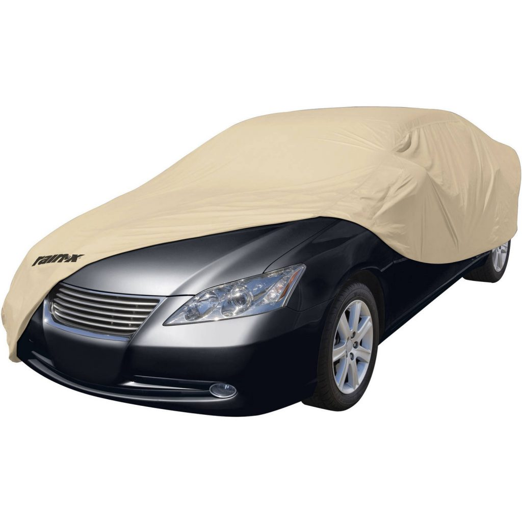 what is a car cover detailingwiki the free wiki for detailers. Black Bedroom Furniture Sets. Home Design Ideas