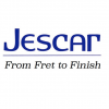 Logo for Jescar Enterprises Inc