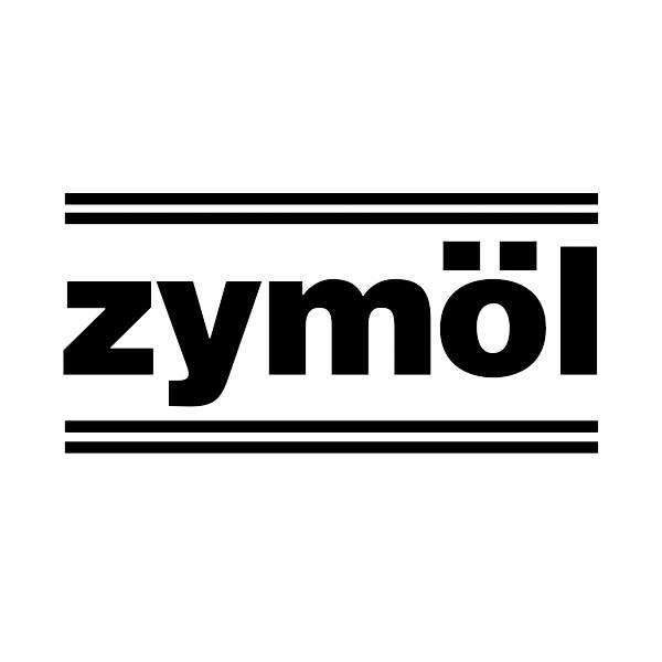 Zymöl Logo
