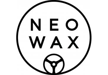 Neowax logo