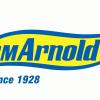 S.M. Arnold logo